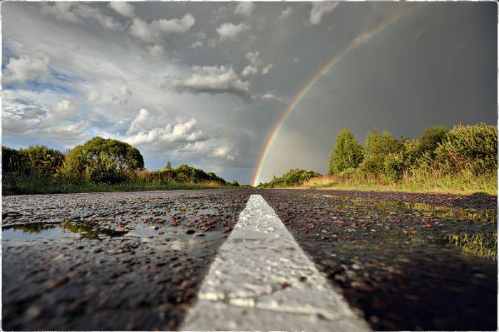 عکسهای منتخب روز 12 آذر www.TAFRIHI.com