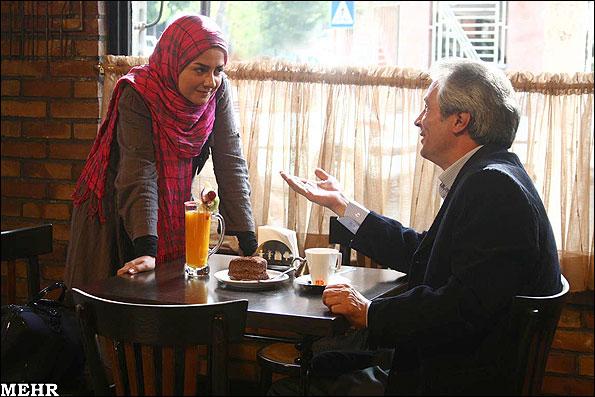 آخرین تصاویر «از پذیرفتن خانواده معذوریم»/ سریال ماه رمضان