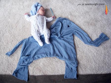 [Image: baby13.jpg]