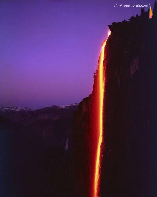 [Image: fire_waterfall_yosemite_06.jpg]