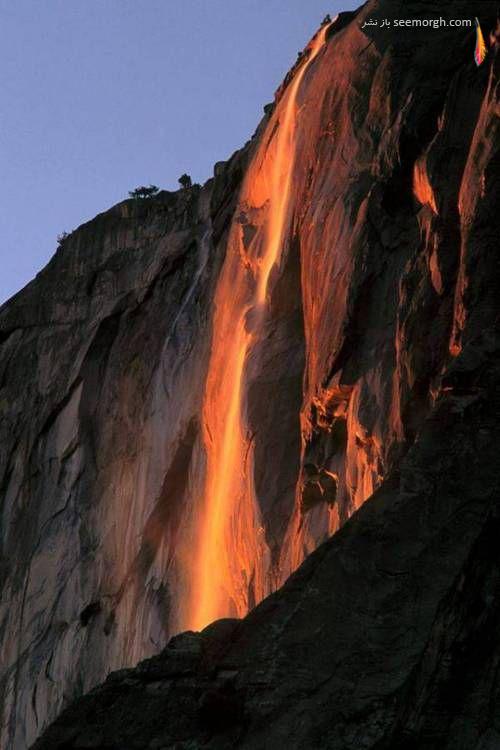 [Image: fire_waterfall_yosemite_07.jpg]