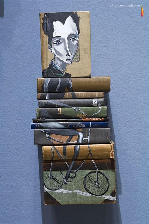 [Image: book-paintings6.jpg]