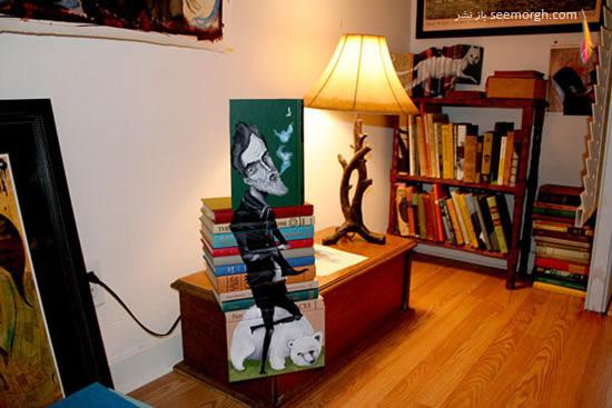 [Image: book-paintings7.jpg]