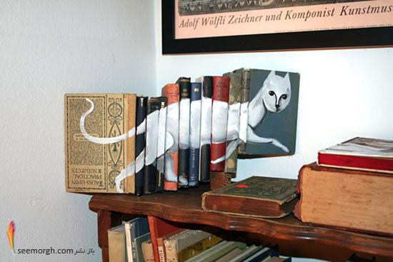 [Image: book-paintings8.jpg]