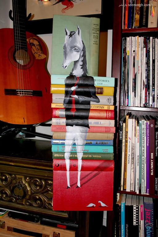 [Image: book-paintings9.jpg]