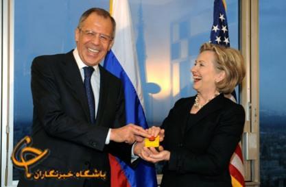 عجیب ترین هدایا در دنیای سیاست+تصاویر www.TAFRIHI.com