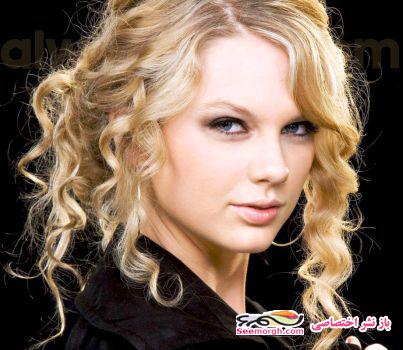 2327 120 1024 جذاب ترین چشم، مو، لب و بینی را کدام زنان دارند؟ + عکس جذاب ترین چشم، مو، لب و بینی را کدام زنان دارند؟ + عکس