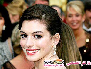a5554y جذاب ترین چشم، مو، لب و بینی را کدام زنان دارند؟ + عکس جذاب ترین چشم، مو، لب و بینی را کدام زنان دارند؟ + عکس