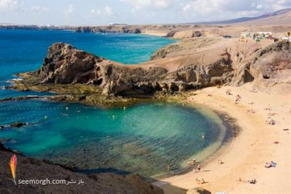 http://www.seemorgh.com/uploads/1390/11/Playa-Papagayo-Spain.jpg