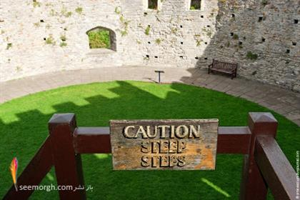 http://www.seemorgh.com/uploads/1390/11/cardiffcastle001-17.jpg