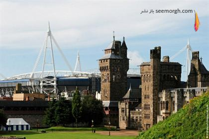 http://www.seemorgh.com/uploads/1390/11/cardiffcastle001-20.jpg