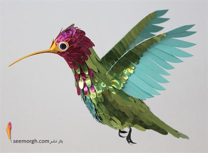 http://www.seemorgh.com/uploads/1390/11/paperbird08.jpg