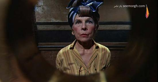 http://www.seemorgh.com/uploads/1391/01/Ruth-Gordon-560x292.jpg