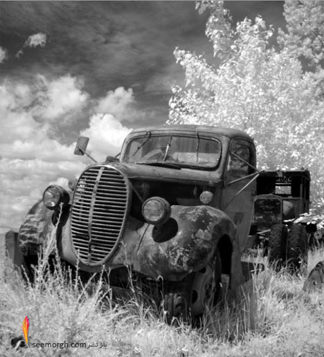 http://www.seemorgh.com/uploads/1391/03/cb-clements-infrared-black-and-white-photo-4.jpg