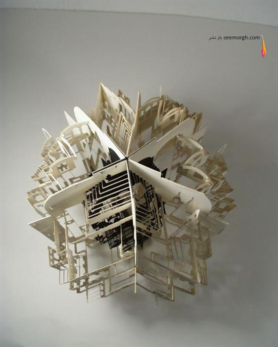 http://www.seemorgh.com/uploads/1391/04/beautiful-origami-architecture-13.jpg