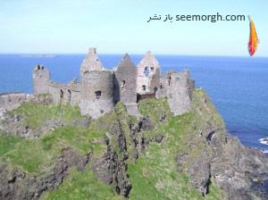 قلعه دانلوس