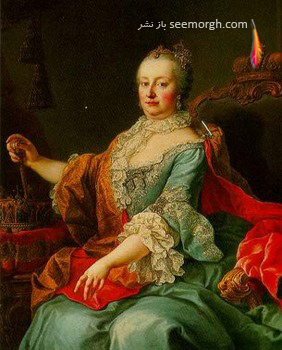 [Image: Habsburgs.jpg]