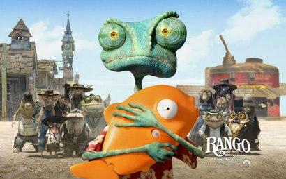 نگاهی به موسیقی متن انیمیشن های مهم امسال