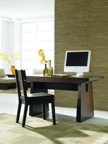 آشنایی با اصول طراحی محیط کار مناسب در منزل 3