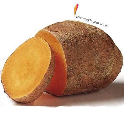 [عکس: sweet_potato.jpg]