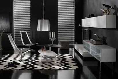 [عکس: 2011-best-black-living-room-decorating-500x337.jpg]