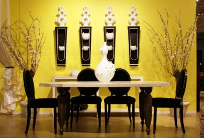 [عکس: yellow-dining-room-1.jpg]