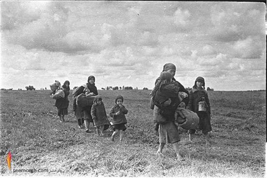 [Image: unseen-world-war-2-photos-26.jpg]