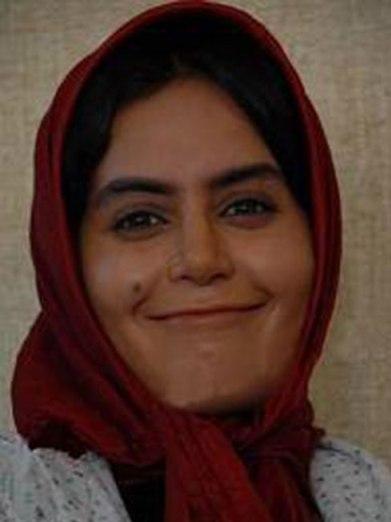 مدل شال و روسری الناز شاکردوست 2عکس از چهره الناز شاکردوست وقتی که شبیه دختران روستایی ...
