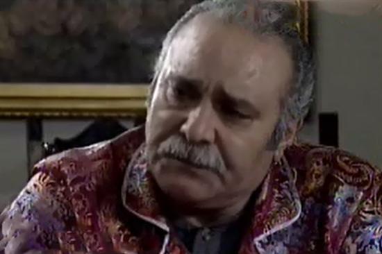 دانلود فیلم ایرانی جدید اعترافات ذهن خطرناک من