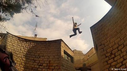 همسر فاطمه اکرمی دختر تهرانی دختر ایرانی بیوگرافی فاطمه اکرمی