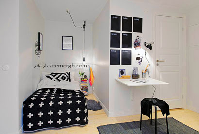[عکس: bedroom_small.jpg]