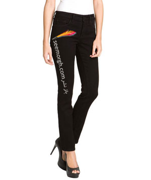 [عکس: black-denim-leggings_300.jpg]