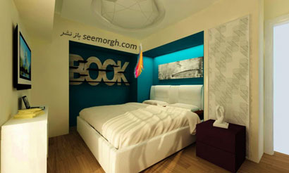 [عکس: decorating_a_small_bedroom.jpg]
