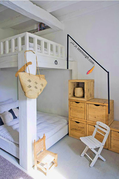 [عکس: small-bedroom-designs.jpg]