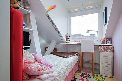 [عکس: small_attic_bedroom.jpg]
