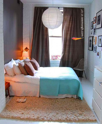 [عکس: small_bed_room_ideas.jpg]