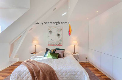 [عکس: small_bedroom-penthous.jpg]