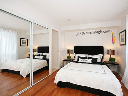 [عکس: small_bedroom_design_ideas.jpg]
