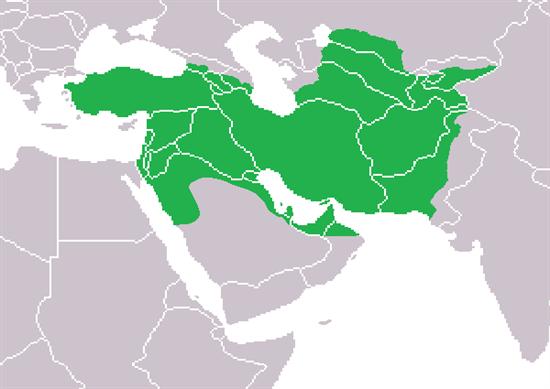 korosh%20kabir - زندگینامه کوروش کبیر به مناسبت روز جهانی کوروش بزرگ