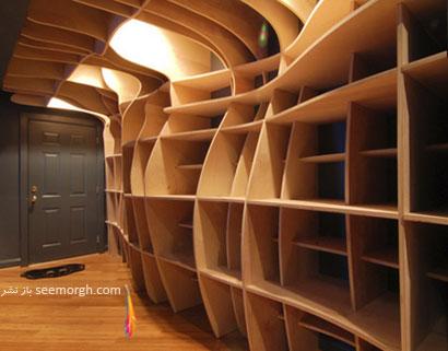 shelf02.jpg (410×321)