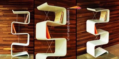 shelf06.jpg (410×205)