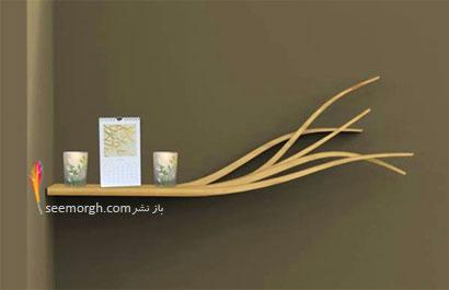 shelf08.jpg (410×265)