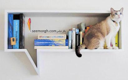 shelf10.jpg (410×256)