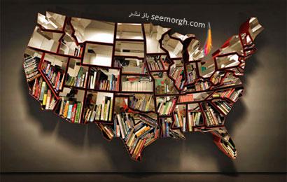 shelf12.jpg (410×260)