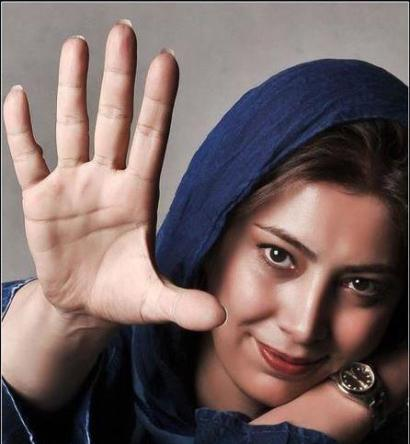 بازیگر زن ایرانی که با گذشت سالها اصلا پیر نشده است!! + عکس