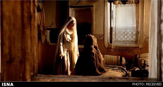 شهرک سینمایی پیامبر اعظم دانلود فیلم محمد (ص) بیوگرافی مجید مجیدی بازیگران محمد (ص)