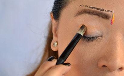 [عکس: 670px-Apply-Winter-Makeup-Step-3.jpg]