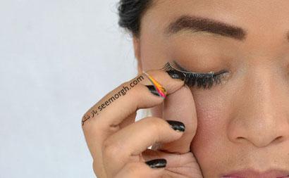 [عکس: 670px-Apply-Winter-Makeup-Step-5.jpg]