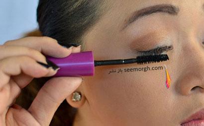 [عکس: 670px-Apply-Winter-Makeup-Step-6.jpg]