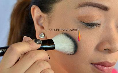 [عکس: 670px-Apply-Winter-Makeup-Step-7.jpg]